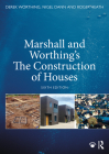 Marshall and Worthing's the Construction of Houses Cover Image