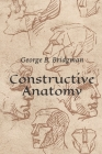 Constructive Anatomy: New Reproduction Cover Image