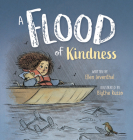 A Flood of Kindness Cover Image