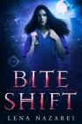Bite Shift Cover Image