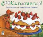 Cook-a-Doodle-Doo! Cover Image