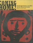 Coming Home!: Self-Taught Artists, the Bible, and the American South Cover Image