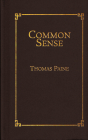 Common Sense (Little Books of Wisdom) Cover Image