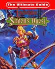 NES Classic: The Ultimate Guide to Castlevania 2 Cover Image