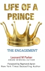 Life Of A Prince: The Engagement Cover Image