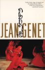 The Screens (Genet) Cover Image