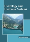 Hydrology and Hydraulic Systems Cover Image