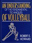An Understanding of the Fundamental Techniques of Volleyball Cover Image