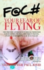 Face Your Fear of Flying Cover Image