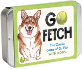Go Fetch Cover Image