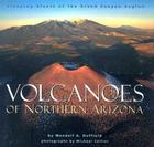 Volcanoes of Northern Arizona Cover Image