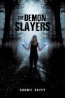 The Demon Slayers Cover Image
