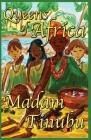 Madam Tinubu: Queens of Africa Book 6 Cover Image