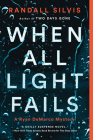 When All Light Fails (Ryan DeMarco Mystery #5) Cover Image