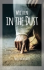 Written in the Dust Cover Image