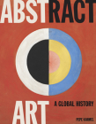 Abstract Art: A Global History Cover Image