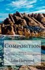 Composition: Book 6 Cover Image
