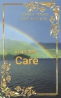 Love and Care: Lovely poems just for you Cover Image