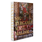 Maximalism: By Sig Bergamin Cover Image