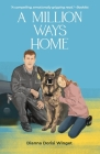 A Million Ways Home Cover Image
