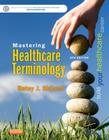Mastering Healthcare Terminology Cover Image