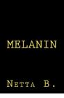 Melanin Cover Image
