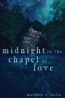 Midnight in the Chapel of Love Cover Image