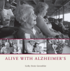 Alive with Alzheimer's Cover Image