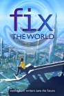 Fix the World Cover Image