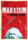 Introducing Marxism: A Graphic Guide Cover Image