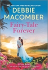 Fairy-Tale Forever Cover Image