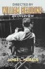 Directed by William Beaudine: An Overview Cover Image