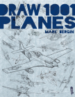 Draw 1001 Planes, 1 Cover Image