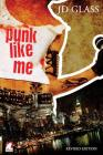 Punk Like Me Cover Image