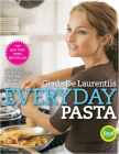 Everyday Pasta: Favorite Pasta Recipes for Every Occasion Cover Image