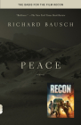 Peace (Vintage Contemporaries) Cover Image