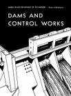 Dams and Control Works Cover Image
