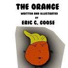The Orange Cover Image