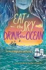 Eat the Sky, Drink the Ocean Cover Image