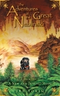 The Adventures of the Great Neblinski: Book One - A New and Improved Hope Cover Image