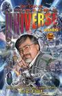 The Best of Jim Baen's Universe I Cover Image