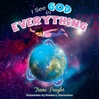 I See God in Everything Cover Image