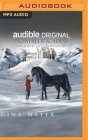 Journey to Snowfields Cover Image
