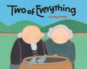 Two of Everything Cover Image