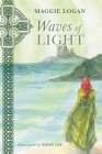 Waves of Light Cover Image