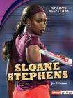 Sloane Stephens Cover Image