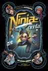 Ninja--Cienta: Una Novela Gráfica Cover Image