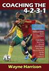 Coaching the 4-2-3-1 Cover Image