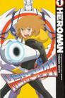 Heroman, Volume 1 Cover Image