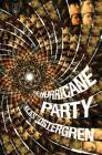 The Hurricane Party (Myths #12) Cover Image